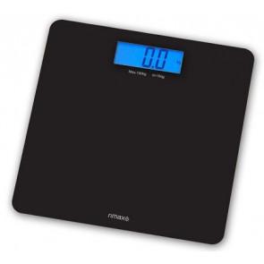 Pèse-personne Rimax RS400B