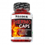 Weider Thermo Caps 120 capsules
