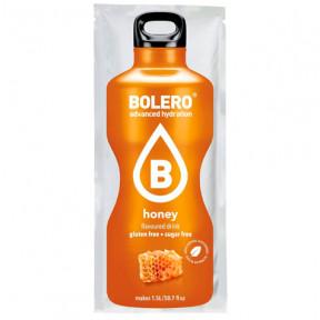 Bolero Drinks Honey 9 g