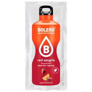 Bolero Drinks Red Sangria 9 g