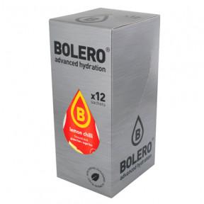 Pacote 12 Bolero Drinks Chilli-Limão