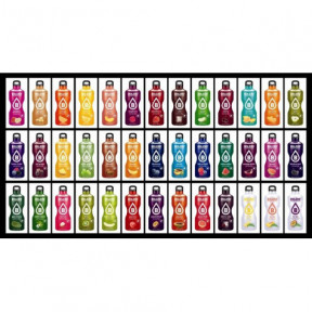 Bolero Drinks 72 Flavour Pack