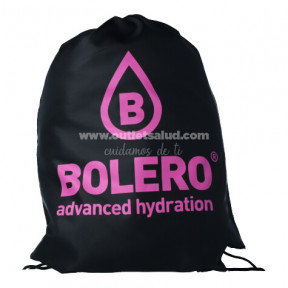 Rucksack Bolero Drinks