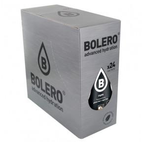 Pack 24 sobres Bebidas Bolero Ron - 15% dto. adicional al pagar