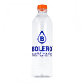Frasco Bebidas Bolero 1.5 l