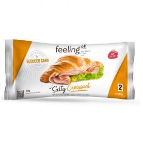 Salty Croissant FeelingOk Optimize 1 unit 50 g