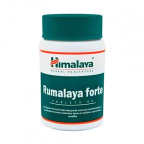 Rumalaya Forte Himalaya 60 tablets