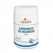 Carbonato de Magnesio en Polvo Ana María Lajusticia 130g