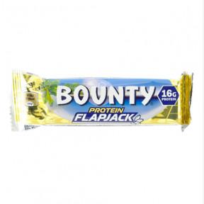 Mars Bounty Protein Flapjack Chocolate & Coconut 60g