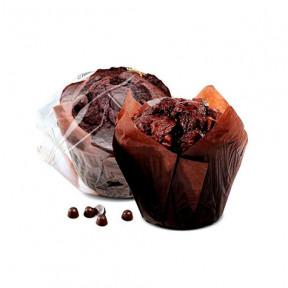 Protein muffin triple chocolate flavor Mr. Yummy 45g