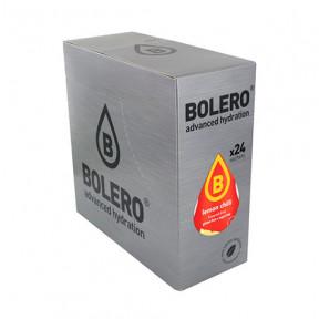 Pack 24 sachets Boissons Bolero Mango Chilli - 15% de réduction supplémentaire lors du paiement