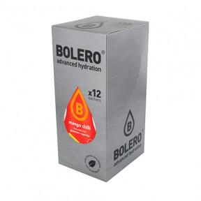 Pack 12 sachets Boissons Bolero Mangue Chilli - 10% de réduction supplémentaire lors du paiement