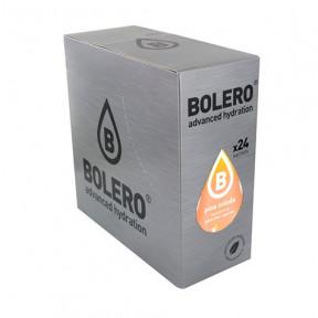 Pack 24 sachets Boissons Bolero Ananas colada - 15% de réduction supplémentaire lors du paiement