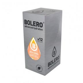 Pack 12 sachets Boissons Bolero Ananas Colada - 10% de réduction supplémentaire lors du paiement