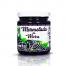 Natural Blackberry jam GoFood 250g