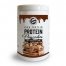 Preparado para Tortitas Proteicas de Chocolate con leche Got7 500g