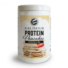 Got7 Cheesecake Protein Pancakes 500g
