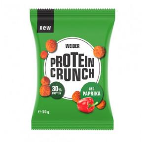Weider Protein Crunch Paprika 50g
