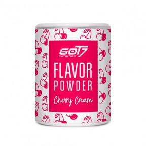 Powder flavor Cherry Cream Got7 150g