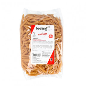 Pâtes FeelingOk Penne Start 500 g