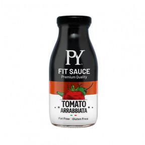Sauce Arrabbiata low-carb Pasta Young Fit Sauce 250g