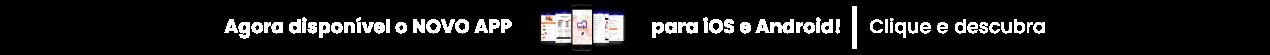 Com o novo aplicativo OutletSalud, você obtém descontos e ofertas exclusivos no momento, antes de mais ninguém!